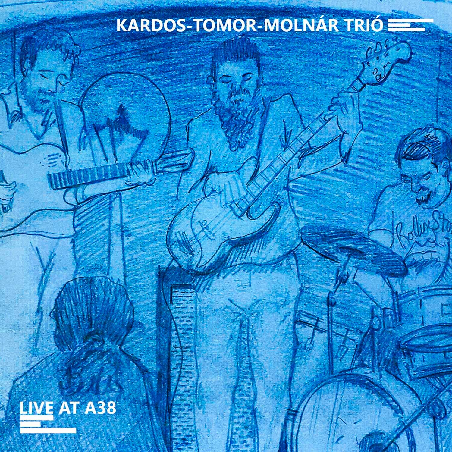 kardos-tomor-molnar-trio_live_at_a38_front